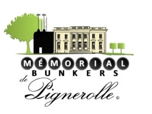 Association du mémorial des Bunkers de Pignerolle